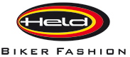 HELD B2B Shop